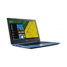 "Acer Aspire A315-51 362Z 6th Gen Core i3 15.6"" Laptop"
