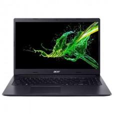"""Acer Aspire 3 A315-53 N17C4 Celeron Dual Core 15.6"""" HD Laptop"""