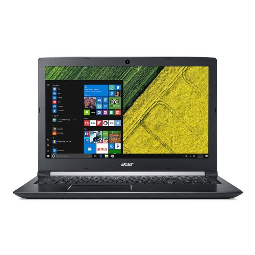 "ACER ASPIRE A515-51G 51GW 8th Gen Core i5 15.6"" Full HD Laptop"