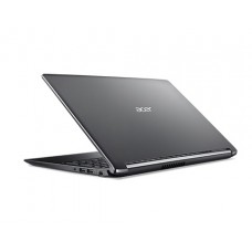 "Acer Aspire A515-51-7130U Core i3 7th Gen 15.6"" Full HD Laptop With backlit Keyboard"