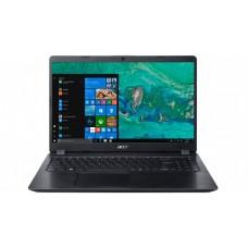 "Acer Aspire A515-52G 8th Gen Core i5 15.6"" Full HD Laptop"