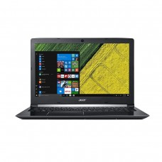 "Acer Aspire A515 Core i5 8th Gen 8GB RAM MX250 2GB 15.6"" FHD Laptop with Genuine Windows 10"