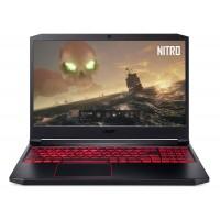 "Acer Nitro 7 AN715-51 510A 9th Gen Core i5 (256GB SSD + 1TB HDD) 15.6"" FHD Gaming Laptop"