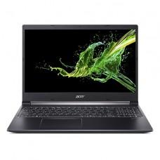 "Acer Gaming Aspire 7 A715-42G-R0DS Ryzen 5 5500U GTX1650 4GB Graphics 15.6"" FHD Laptop"