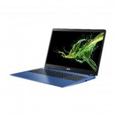 "Acer Aspire A315-54 Core i3 8th Gen 15.6"" HD Laptop"