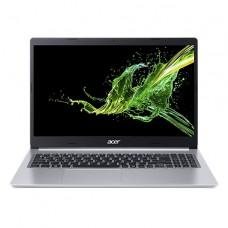 "Acer Aspire A515-45 AMD Ryzen 5 5500U 15.6"" Full HD Laptop"