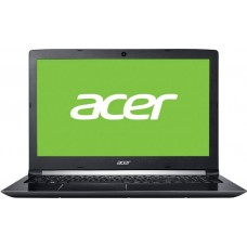 "Acer Aspire A515-52 Core i5 8th Gen 15.6"" Full HD Laptop"