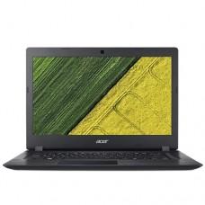 Acer Aspire 3 A314-32 Pentium Quad Core N5000 14 Inch HD Laptop