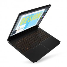 """Acer ConceptD 5 Core i7 9th Gen GTX 1660 TI Graphics 15.6"""" UHD Gaming Laptop with Windows 10"""