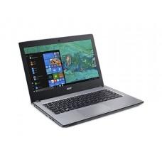 "Acer Aspire E5-476 Core i5 7th Gen 14"" Full HD Laptop"