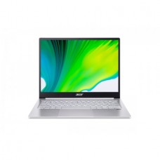 "Acer Swift 3 SF313-53 Core i5 11th Gen 13.5"" FHD Laptop"