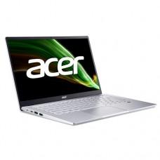 """Acer Swift SF314-43 Ryzen 5 5500U 14"""" Full HD Laptop"""