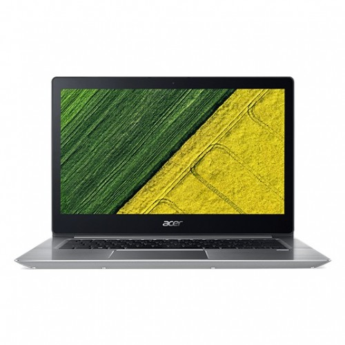 "Acer Swift SF314-52 50DF 8th Gen Core i5 14"" Full HD IPS Laptop"