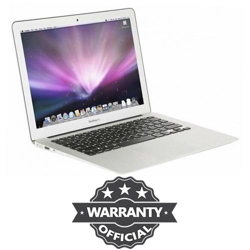 Apple MacBook Air Core i7 Z0UU3LL/A 13.3 inch 8GB Ram 128GB SSD