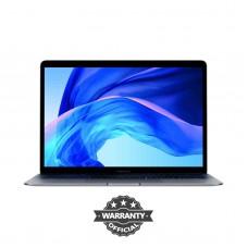 Apple MacBook Air 13.3-Inch 10th Gen Core i5-1.1GHz, 8GB RAM, 512GB SSD (MVH22) Space Gray 2020