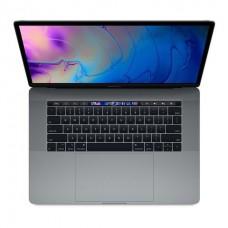 Apple MacBook Pro Retina 15 Inch 2018 with TouchBar (i7, 16GB RAM, 512GB SSD, Radeon Pro 560X 4GB) (MR942LL/A)