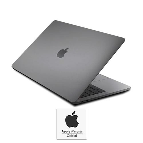 Apple Macbook Pro 15.4 inch Core i7, 16GB Ram, 512GB SSD Retina Display, with Dedicated Graphics Card & Touch Bar, MPTT2LL/A (2017)