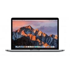 Apple MacBook Pro 13.3-inch Retina Display, Core i5, 8GB Ram, 128GB SSD, Space Gray MPXQ2LL/A (2017)