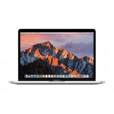 Apple Macbook Pro 13.3 inch Core i5, 8GB Ram, 256GB SSD Retina Display MPXU2LL/A (2017)