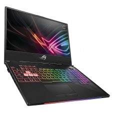Asus ROG Strix SCAR II GL504GS Core i7 8th Gen 15.6' Full HD Gaming Laptop With Genuine Win 10