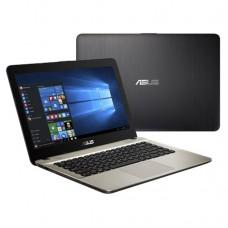 ASUS A441MA-N4000 (GA232) Celeron 14 inch HD Laptop