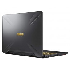 "Asus Tuf FX505GE Core i7 8th Gen 15.6"" Full HD Gaming Laptop With Genuine Win 10"