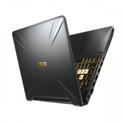 Asus Tuf Fx505ge Core I5 Gaming Laptop Price In Bangladesh