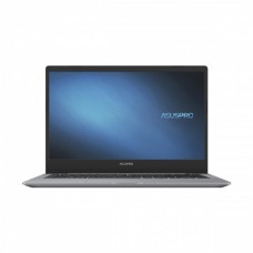 Asus Pro P5440FA Core i5 8th Gen 14 Inch Laptop with Windows 10