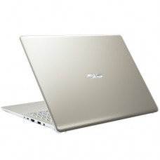 """Asus VivoBook S15 S530FN Core i7 8th Gen 15.6"""" Full HD Laptop With Genuine Win 10"""