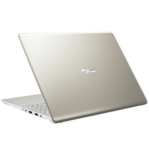"Asus VivoBook S15 S530FN Core i7 8th Gen 15.6"" Full HD Laptop With Genuine Win 10"