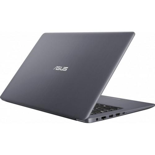 "ASUS VivoBook Pro 15 N580VD 7th Gen Core i7 16GB Ram 15.6"" Full HD Gaming Laptop"