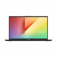 "Asus VivoBook 14 X412FA Core i3 8th Gen 14"" Full HD Laptop With Genuine Windows 10"