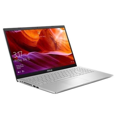 Asus D509DJ AMD Ryzen 7 3700U NVIDIA MX230 Graphics 15.6'' Full HD Laptop with Windows 10