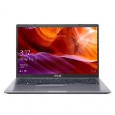 "Asus D509DL-EJ030T-DL AMD Ryzen 5 3500U NVIDIA MX250 Graphics 15.6"" Full HD Laptop with Windows 10"