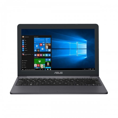 "Asus E203MAH Celeron Dual Core 11.6"" HD Laptop"