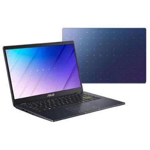"Asus Vivobook E410MA Celeron N4020 14"" FHD Laptop"