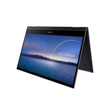 """Asus ZenBook Flip S UX371EA Core i7 11th Gen 13.3"""" 4K Touch Laptop"""