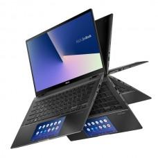 ASUS ZenBook Flip 14 UX463FL Core i5 10th Gen NVIDIA MX250 Graphics 14 Inch FHD Laptop with Windows 10