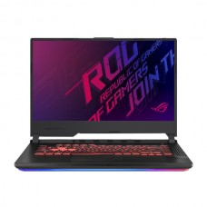 "ASUS ROG Strix G G531GD-BQ067T Core i5 9th Gen GTX1050 15.6"" FHD Gaming Laptop With Windows 10"