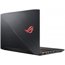 Asus ROG Strix GL503GE (Scar Edition) Core i5 4GB Graphics Gaming Laptop With Genuine Windows 10