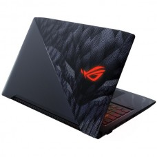"Asus ROG Strix GL503GE (Hero Edition) Core i7 8th Gen 4GB Graphics 15.6"" Full HD Gaming Laptop With Genuine Windows 10"