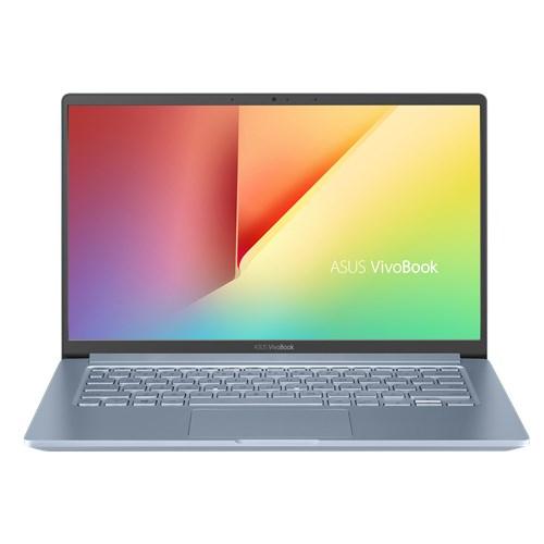 "Asus VivoBook K403FA Core i5 8th Gen 14"" Full HD Laptop With Genuine Windows 10"
