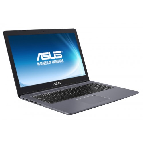 "Asus VivoBook Pro 15 N580GD Core i7 8th Gen 15.6"" Full HD Laptop With Genuine Win 10"