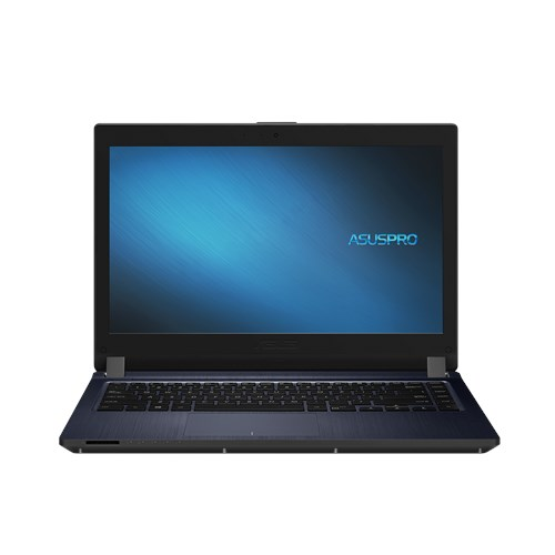 """Asus ASUSPRO P1440FB Core i5 8th Gen 14"""" Full HD Laptop With NVIDIA GeForce MX110 2GB Graphics"""