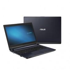 """Asus AsusPro P1440 8th Gen Core i3 8145U 14.0"""" FHD LED Laptop"""