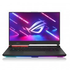 "ASUS ROG Strix G15 G513QM Ryzen 7 5800H RTX3060 6GB Graphics 15.6"" Gaming Laptop"