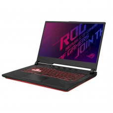 "Asus ROG Strix G512LI Core i5 10th GTX 1650Ti Graphics 15.6"" FHD Laptop with Windows 10"