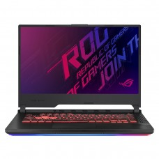Asus ROG Strix G531GU Core i7 9th Gen GTX1660Ti 15.6 inch Full HD Gaming Laptop with Windows 10