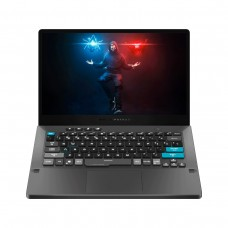 "Asus ROG Zephyrus G14 AW SE GA401QEC Ryzen 9 5900HS RTX 3050 Ti 4GB Graphics 14"" FHD Gaming Laptop"