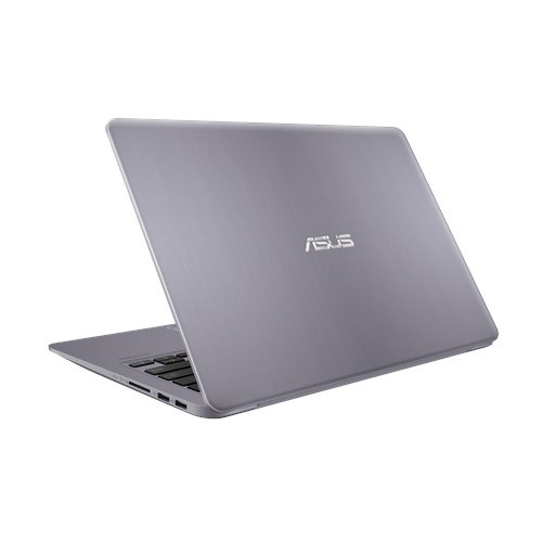 Asus Vivobook S14 S410un Core I7 8th Gen Laptop Price In